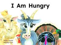 I Am Hungry
