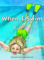 When I Swim
