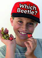 Which Beetle