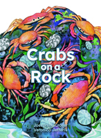 Crabs on a Rock