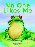 No One Likes Me