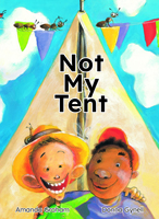 Not My Tent