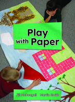 Play with Paper