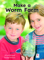 Make a Worm Farm