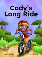 Cody's Long Ride