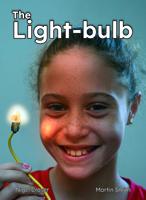 The Light-bulb