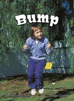 Bump [Book Cover]