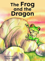 The Frog and the Dragon