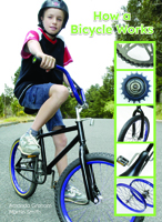 How a Bicycle Works