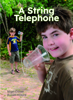 A String Telephone