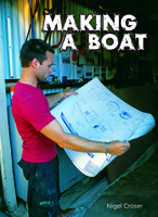 Making a Boat