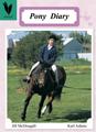 Pony Diary