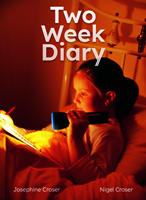Two Week Diary