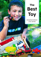 The Best Toy