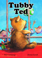 Tubby Ted