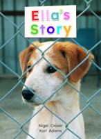 Ella's Story