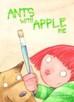 Ants with Apple Pie