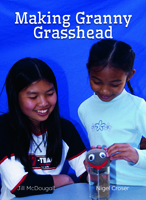 Making Granny Grasshead