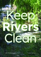 Keep Rivers Clean