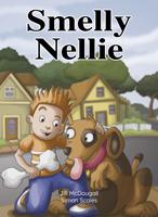 Smelly Nellie