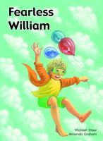 Fearless William