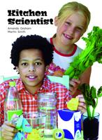 Kitchen Scientist