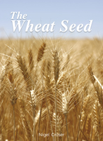 The Wheat Seed