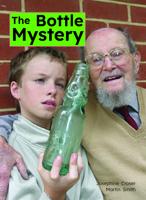 The Bottle Mystery