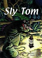 Sly Tom