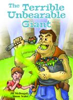 The Terrible Unbearable Giant
