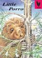 Little Porro