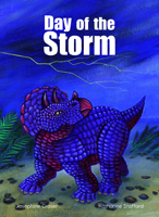 Day of the Storm
