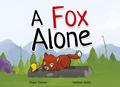 A Fox Alone