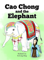 Cao Chong and the Elephant