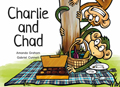 Charlie and Chad