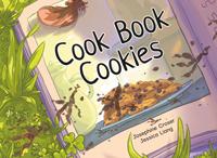 Cook Book Cookies