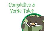 Cumulative and Verse Tales