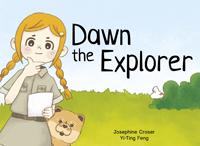 Dawn the Explorer