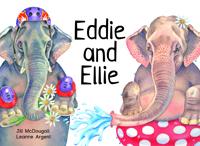 Eddie and Ellie