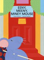 Eeny, Meeny, Miney Mouse