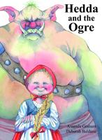 Hedda and the Ogre
