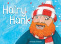 Hairy Hank