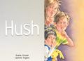 Hush [Book Cover]