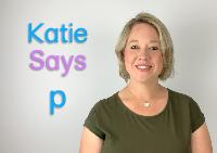 Katie Says /p/
