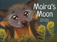 Moira's Moon