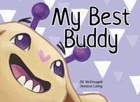 My Best Buddy