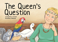 The Queen's Question