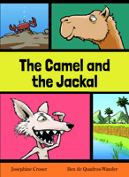 The Camel and the Jackal