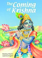The Coming of Krishna