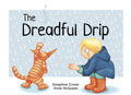 The Dreadful Drip
